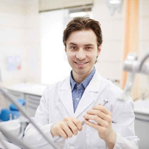 portrait-of-young-dentist-1.jpg